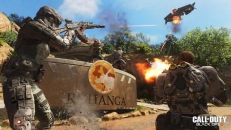 Call of Duty World League, la nueva liga de eSports para profesionales y aficionados