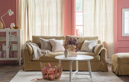 IKEA apuesta por la sostenibilidad con el Green Friday, una acción de compraventa en la que tus muebles usados valdrán más