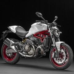 Foto 3 de 115 de la galería ducati-monster-821-en-accion-y-estudio en Motorpasion Moto