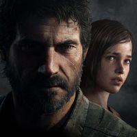 'The Last of Us' tendrá serie de televisión en HBO de la mano de Neil Druckmann y el creador de 'Chernobyl'