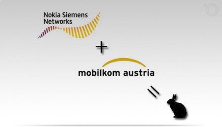 Nokia Siemens prueba I-HSPA a 10.1Mbps