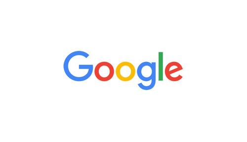 Google y el posible mal camino a la renovación de su ecosistema