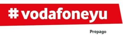 Vodafone renueva su apuesta por el prepago con una subida gratuita de megas