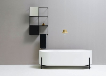 Felt By Norm Architects For Ex T Dezeen 784