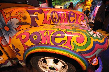 Mañana se celebra el 45 aniversario del festival musical de Woodstock
