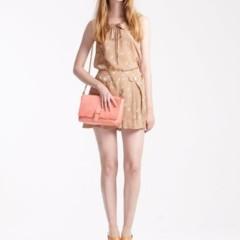 Foto 8 de 45 de la galería orla-kiely-primavera-verano-2012-una-de-las-marcas-favoritas-de-kate-middleton en Trendencias