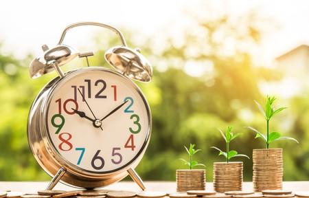 Buffet Rompe Su Regla De Oro E Invierte En Un Sector Emergente 4