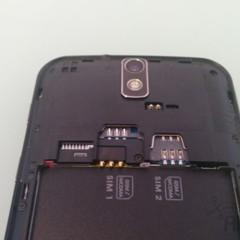 Foto 12 de 15 de la galería zopo-zp998-1 en Xataka Android
