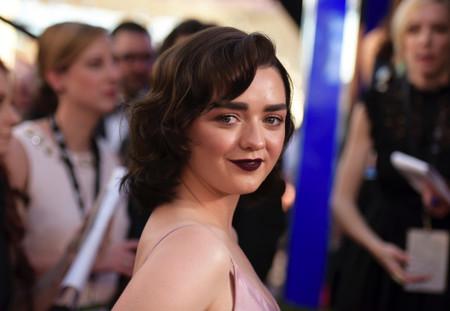 La alfombra roja de los Screen Actors Guild Awards: ¿los 90 están otra vez de moda?