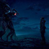 'Perdidos en el espacio' llega a su fin: Netflix renueva la serie por una tercera y última temporada