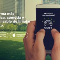 ¿Lavado de autos a domicilio? Gwipe es la solución a tus problemas en Ciudad de México