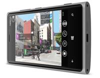 Nokia Lumia 920 va haciendo su camino en China