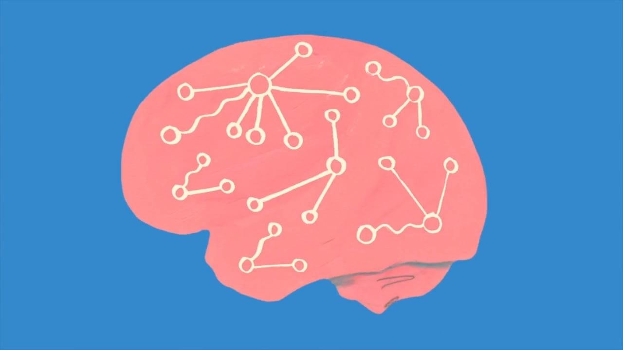 La neurociencia actual no puede entender cómo funciona un microprocesador