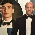 'Peaky Blinders': Jason Statham era el elegido para protagonizar la serie y así fue cómo Cillian Murphy consiguió el papel