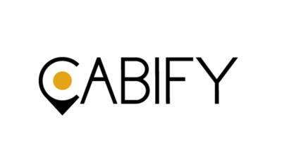 La española Cabify cierra una ronda de 8 millones de dólares liderada por Seaya Ventures