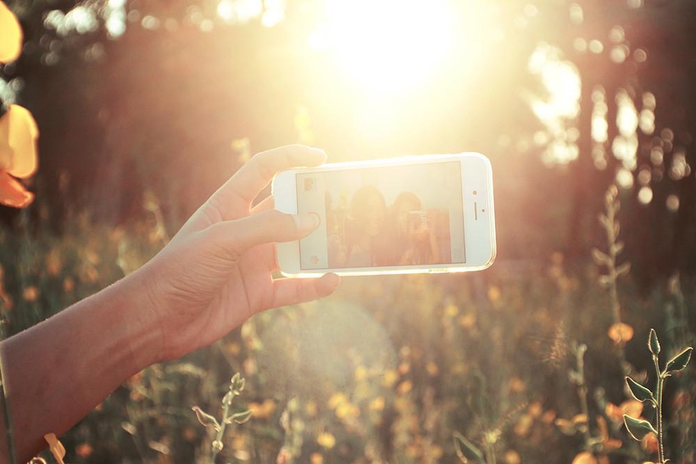 11 fotógrafos españoles a seguir en Instagram en 2017