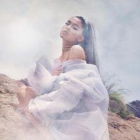 """Ariana Grande estrena nuevo single tan solo dos semanas después de """"Than You, Next"""""""