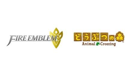 Miitomo y los amiibos a la alza, Animal Crossing y Fire Emblem llegarán a móviles