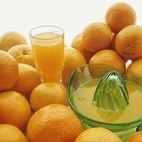 citricos_vitamina_c.jpg