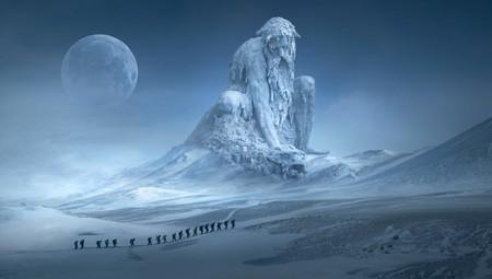 Fantasy Winter 696x394