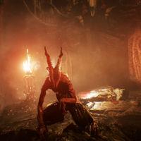 Terror y supervivencia en primera persona se juntan en Agony, el primer juego de Madmind Studio