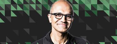 Así es como gana dinero Microsoft: el reto de compensar el descalabro en móviles