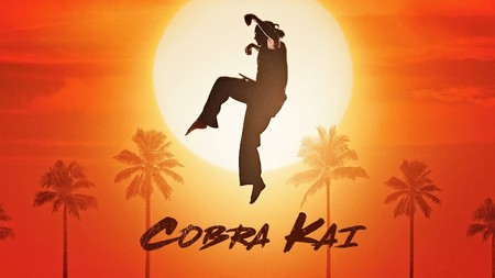 Cobra-Kai-poster