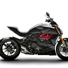 Foto 23 de 50 de la galería ducati-diavel-2019 en Motorpasion Moto
