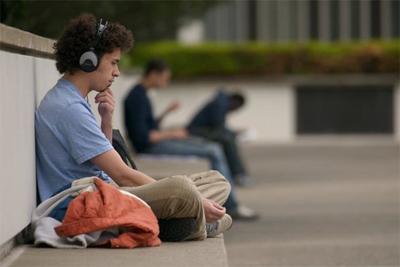 El buen oído no nace, se hace, y aquí tienes herramientas para mejorar el tuyo