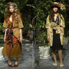 Foto 4 de 5 de la galería fur-fur-coleccion-primaveraverano-2009 en Trendencias