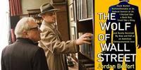 Scorsese y DiCaprio juntos de nuevo