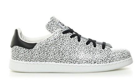 6 zapatillas de marca por menos de 50 euros en eBay: Adidas, Nike y DC Shoes