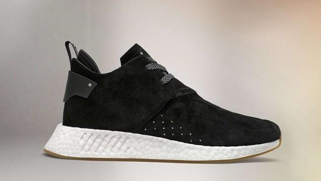 Adidas Nmd C2 06