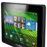 blackberry-playbook-4g-lte