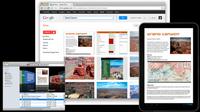 Almacena información en la nube con Google Drive