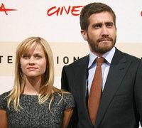 ¿Reese Witherspoon y Jake Gyllenhaal han roto?