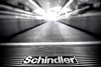 La estrategia de Schindler para amortiguar la subida del IVA