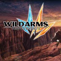 Wild Arms dará el salto a móviles en 2018 con una nueva entrega y ya puedes escuchar su tema principal