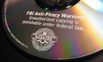 """La ley de los seis avisos provoca un incremento de usuarios """"piratas"""""""