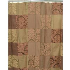 Foto 2 de 8 de la galería cortinas-de-ducha-wrappables en Decoesfera