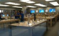 """Vivimos la experiencia de la """"Apple Store 2.0"""" en Barcelona"""