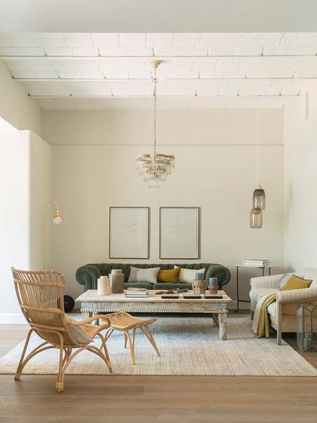 The Room Studio2
