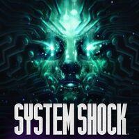 System Shock nos demuestra por qué es el padre de Bioshock en este vídeo con siete minutos de sus principales bazas