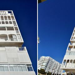 Foto 2 de 9 de la galería lg-g6-camara-principal-vs-angular en Xataka