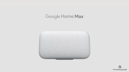 home Max