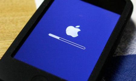 El iPhone OS 4.0 podría al fin ejecutar varias aplicaciones al mismo tiempo
