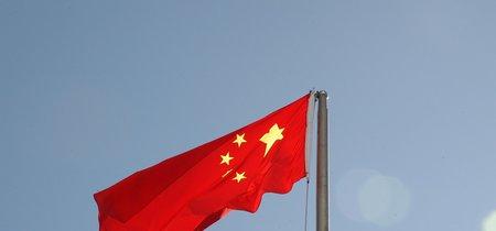 Por qué Google está construyendo su nuevo centro de investigación de inteligencia artificial en China