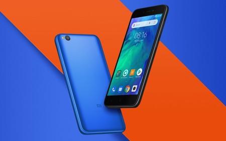 Cazando Gangas México: Xiaomi Redmi Go, 'Monster Hunter' y películas en Blu-ray por menos de 100 pesos