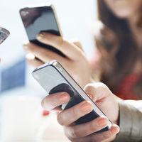 Mayores consumos y precios al alza, así le va a las telecomunicaciones en México