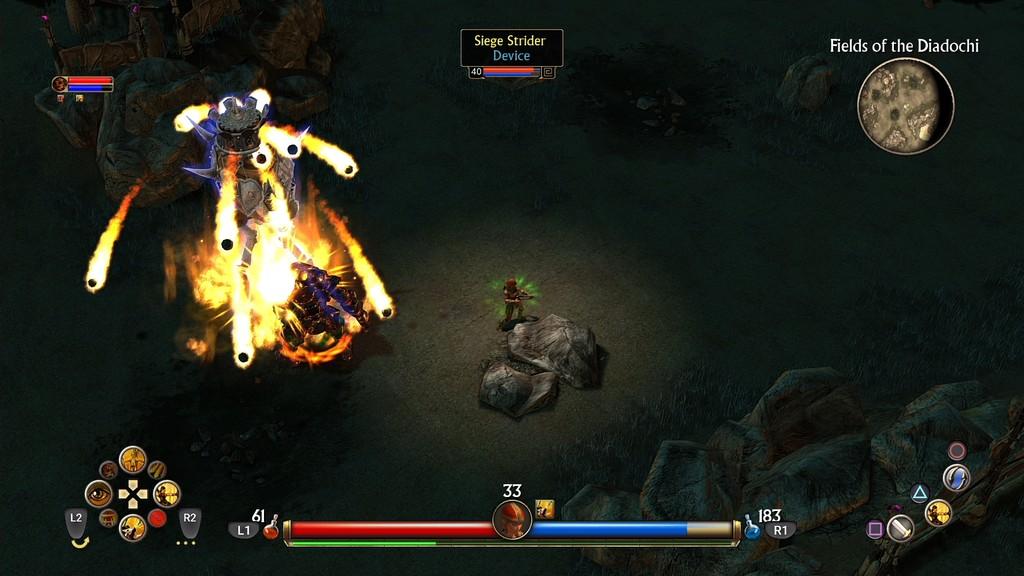 Titan Quest 02